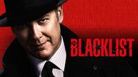 Blacklist Key