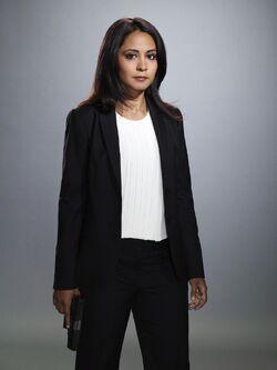 BL Meera Profile