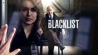 The-Blacklist-Titlecard-placeholder 01