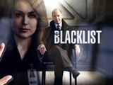 The Blacklist (TV Series)