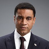 The-Blacklist-Wiki Harry-Lennix Harold Cooper 01