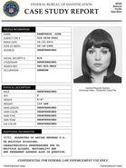 Gina Zanatakos Case Study