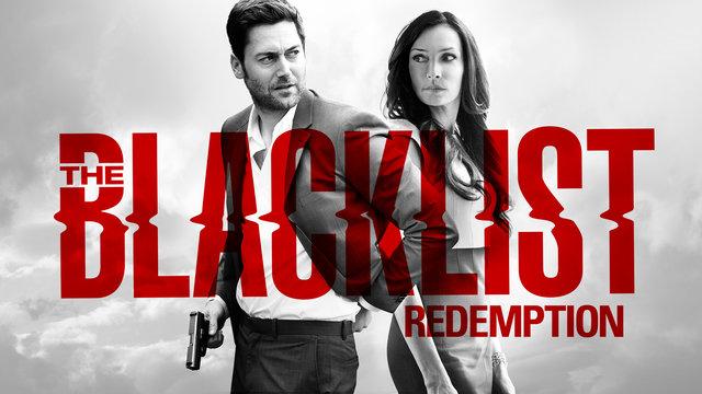 File:BlacklistRedemption.jpg