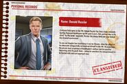 Ressler (Conspiracy File)