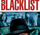 The Blacklist (Comic)