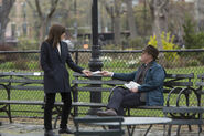 The Blacklist - Episode 1.21 - Berlin - Promotional Photos (7) 595 slogo
