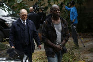 507Promo8 - Red Dembe