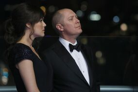 The Blacklist - Episode 1.02 - The Freelancer - Promotional Photos (8) FULL