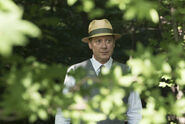 The Blacklist - 4x02 - Red