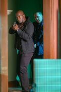 708promo12 - Dembe Red