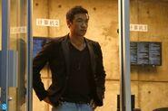 The Blacklist - Episode 1.03 - No. 84 Wujing - Promotional Photos (2) 595 slogo