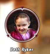 Beth Ryker (Conspiracy)