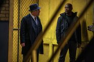 615Promo13 - Red Dembe