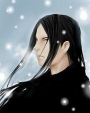Akkarin by yuzukiii-d49n9nl