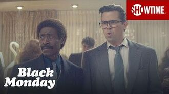 Next on Episode 6 Black Monday Season 1