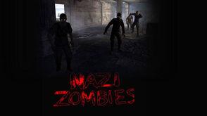 ZOmbies image 1