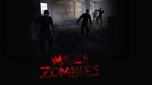 File:ZOmbies image 1.jpg