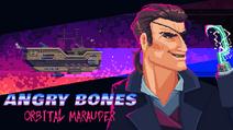 Angry Bones