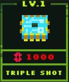 TripleShotLV1