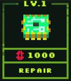 RepairLV1