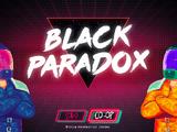 Orange Paradox