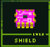 Shield Chip