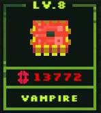VampireLV8