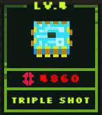 TripleShotLV4