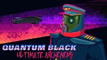 Quantum Black