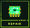 Repair Chip
