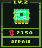 RepairLV2