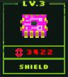 ShieldLV3