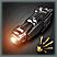 File:New grenade.png