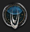 Sapiens Faction Logo