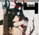 Black★Gold Saw