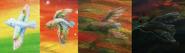 Kotoritori-death-stages