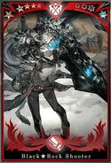 Brs-chariot