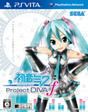 20130627121841!Next Hatsune Miku Project DIVA