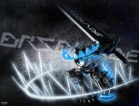Black★Rock.Shooter.Beast.full.1050548