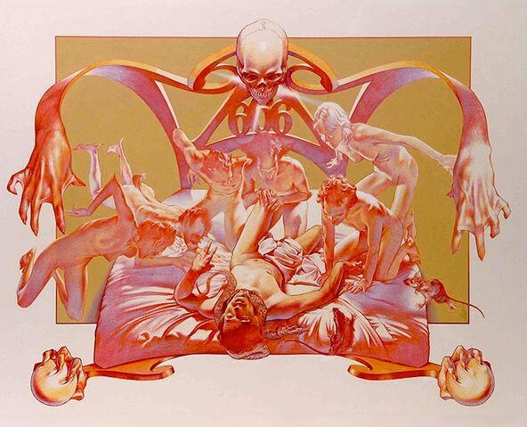 File:Sabbath-bloody-sabbath.jpg