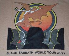 Blacksabbathworldtour76-77tshirt1