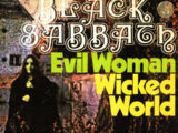 Evil Woman (song)