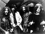Black Sabbath (band)