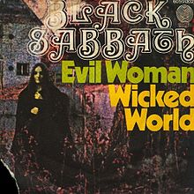 220px-Evilwoman70
