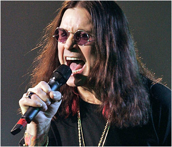 File:Ozzy.png