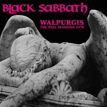 File:Black-Sabbath-–-John-Peel-1970.jpg