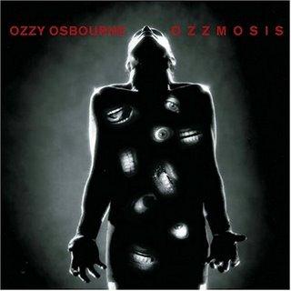 File:Ozzmosis.jpg