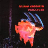 Black-sabbath-paranoid-album-cover