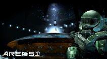Area 51 Close Encounter Resize