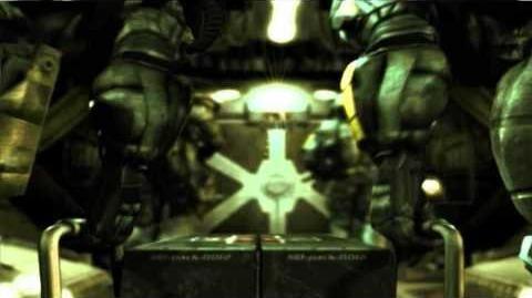 Area-51 Intro